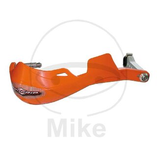 Handprotektor Enduro 5610 orange  [5610.07]
