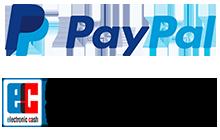 Bank Überweisung Logo